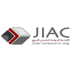 JIAC (Jordan International Air Cargo)