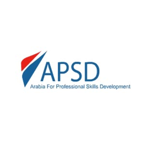 APSD (Arabia For Professional Skills Development)