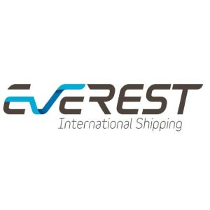 Everest international shipping