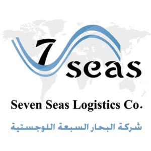 Seven Seas Logistics Co.