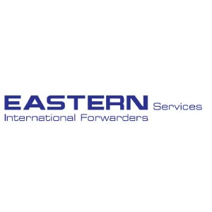 Eastern International Forwards Services