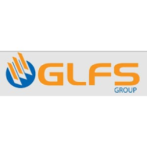 Global Logistics Freight Services