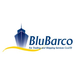 BluBarco for Trading and Shipping Services