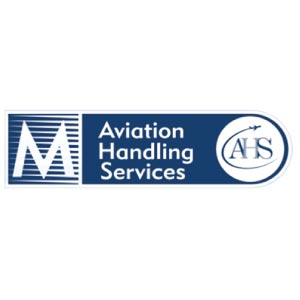 Aviation Handling Services