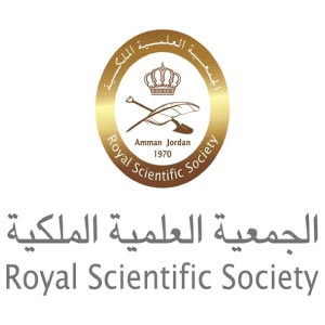 Royal Scientific Sociey